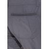 Marmot Ginny - Pantalon long Femme - gris